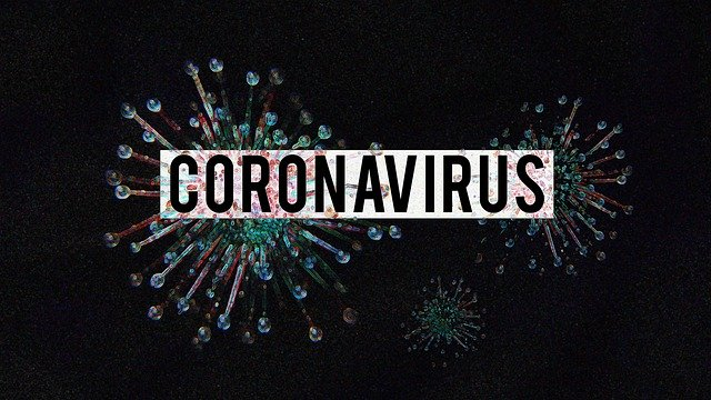 giustizia coronavirus