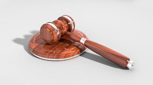 Corte Costituzionale e blocco sfratti