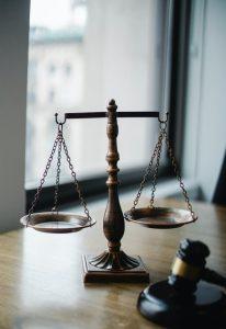 blocco degli sfratti costituzionale